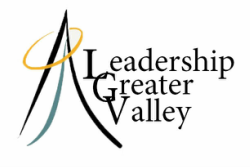 Leadership Greater Valley